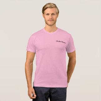 servar älsklings- sitta p3 den älsklings- tshirts