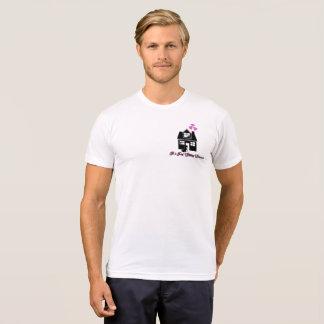 servar älsklings- sitta p3 tshirten 72marketing t-shirts