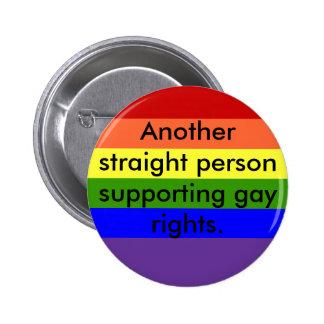 Servicegay rights knapp