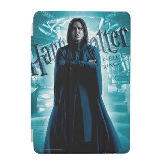 Severus Snape HPE6 1 iPad Mini Skydd
