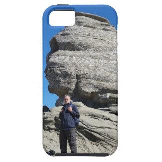 Sfinx1 Tough iPhone 5 Fodral