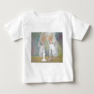 Shabbat T Shirt