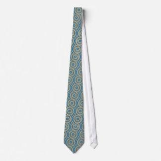 Shamatha tie slips