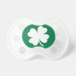 Shamrockst patricks day Irland Napp