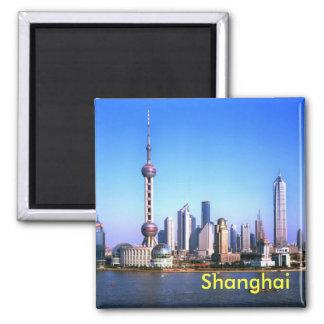 shanghai magnet kylskåpmagneter