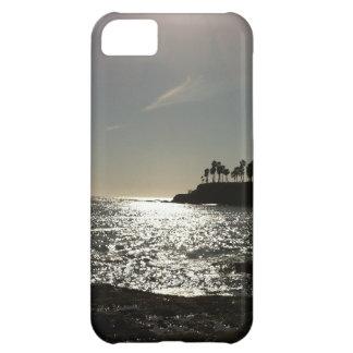 Shaws Cove iPhone 5C Fodral