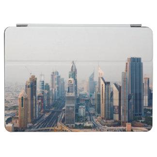 Sheikh Zayed Väg iPad Air Skydd