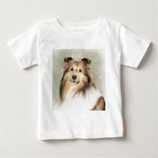 Shetlanden Tshirts