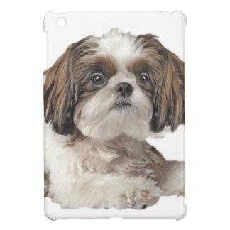 Shih Tzu Cuteness iPad Mini Skydd