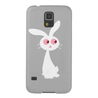 Shiro kanin II Galaxy S5 Fodral