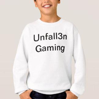 shoppa t-shirt