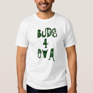 Shopping för KNOPPhundmärkre Tshirts