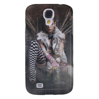 Shoppingvagnsiphone 3 fodral galaxy s4 fodral