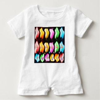 Show för tulpan för Petal n för JULFIRANDEN rosa T Shirt