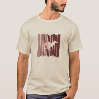 Shutterspeed Sighthound T Shirts