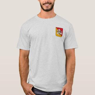 Sicily skjorta tshirts