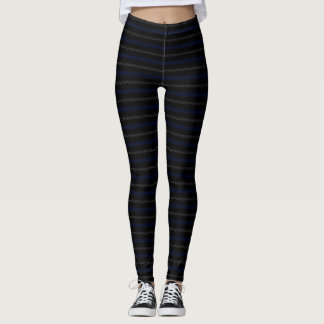 SICKSACKbsb Leggings
