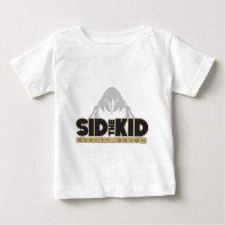 Sid ungen tee shirts