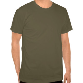 SilicaGel Tee Shirt