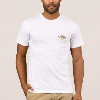 Silikon del Rey T Shirt