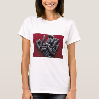 Silverlock T-shirts