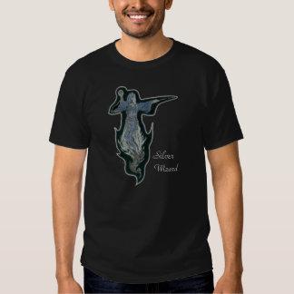 Silvertrollkarl Tee Shirt