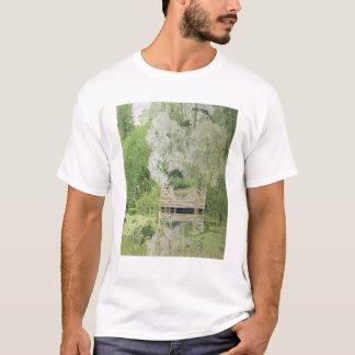 Silvervit Pil, 1904 Tee Shirts