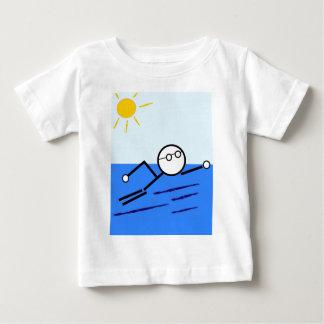 Simmare T-shirts