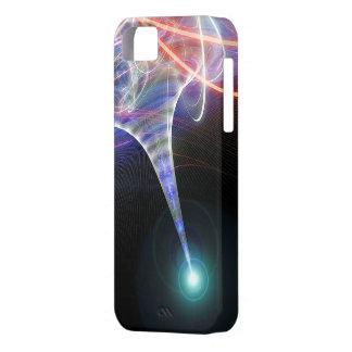 Singularity iPhone 5 Fodraler