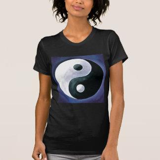 Singularity T Shirts
