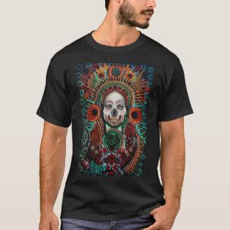 Singularityen T-shirt