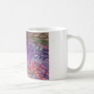 Siren av Shiva Kaffemugg