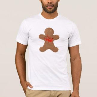 Själlös pepparkaka tröja