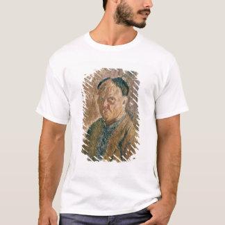 Självporträtt 1923 t shirts