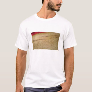 Självständighet Tee Shirts