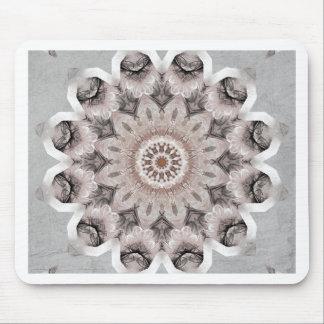 Sjaskigt för Mandala som skapas av Tutti Musmatta