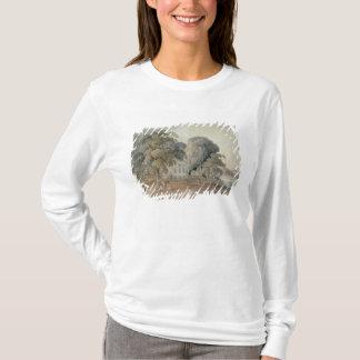 Sjöhus, Epping Tee Shirts