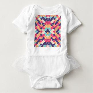 Sjöjungfruar VIII T Shirts