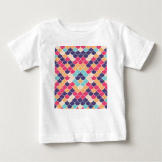 Sjöjungfruar VIII Tshirts