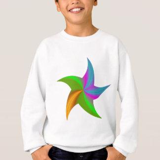 Sjöstjärna - Etoile de mer T Shirts