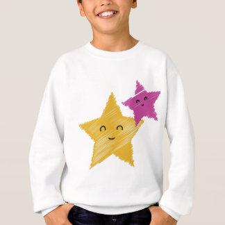 Sjöstjärna Kawai T Shirts