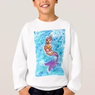 Sjöstjärna MerCat T-shirts
