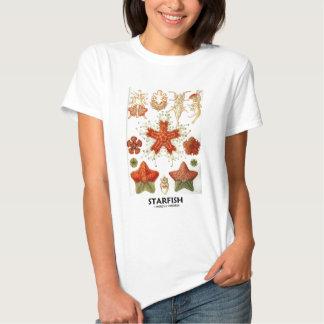 Sjöstjärna T Shirt