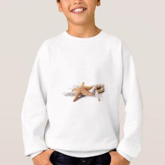 sjöstjärna t-shirt