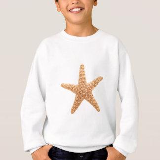 sjöstjärnaroligt t-shirt