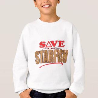 Sjöstjärnaspara T Shirts