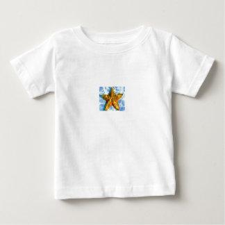 SjöstjärnaT-tröjabarn Tee Shirts