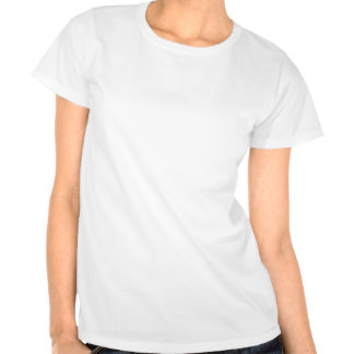 Sjukhus gör X T-shirts