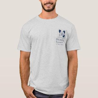 SjukhusfundamentT-tröja T Shirts