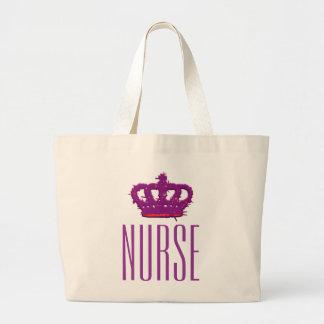 Sjuksköterskajumbototo Kassar